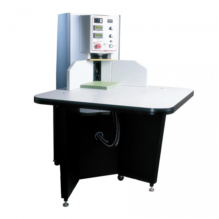 COUNT-WISE M Sheet Counter - U.S. Paper Counters