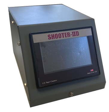 Shooter-IID ECU
